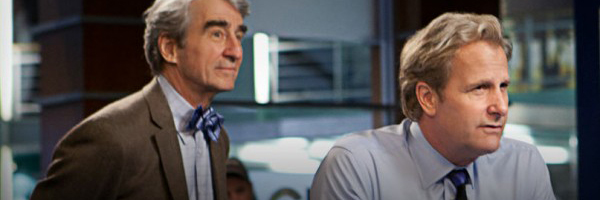 Sam Waterston - Newsroom - 1.jpg