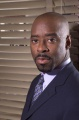 Courtney Vance (Ron Carver) 02