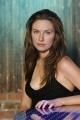 Michaela McManus (Kim Greylek)
