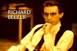 John Munch (Richard Belzer)