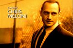 Elliot Stabler (Chris Meloni)