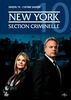 DVD New York Section Criminelle => Saison 10