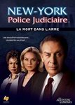 Jeu vidéo Law & Order: Dead on the Money