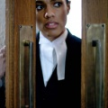 Freema Agyeman (Alesha Phillips) 06