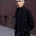 Richard Belzer - John Munch