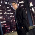 Richard Belzer (John Munch)