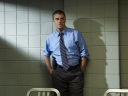 Chris Noth (Mike Logan)