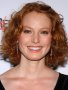 Alicia Witt rejoint New York Section Criminelle