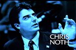 Mike Logan (Chris Noth)