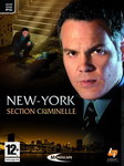 Jeu vidéo - New York Section Criminelle